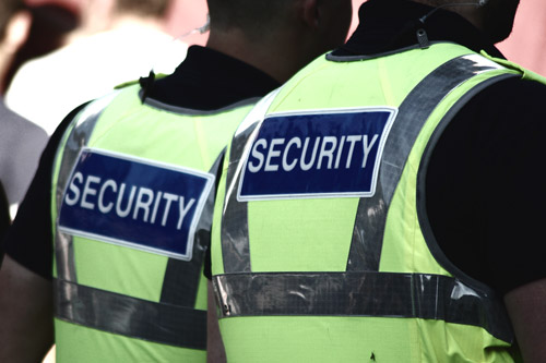 event_security